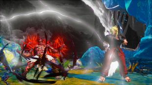 Street Fighter V - Necalli (3)