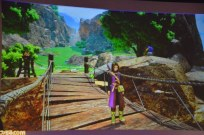 Dragon Quest XI - Screenshot (3)