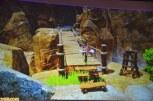 Dragon Quest XI - Screenshot (4)