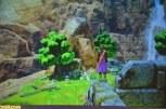 Dragon Quest XI - Screenshot (5)