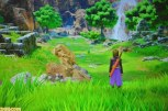 Dragon Quest XI - Screenshot (6)