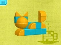 Picross 3D 2 - Screenshot (9)