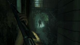 Zombi (PC, PS4, Xbox One) - Screenshot (1)