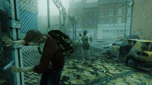 Zombi (PC, PS4, Xbox One) - Screenshot (2)