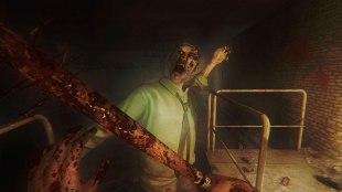 Zombi (PC, PS4, Xbox One) - Screenshot (3)