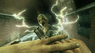 Zombi (PC, PS4, Xbox One) - Screenshot (4)