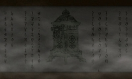 Ace Attorney 6 - Screenshot (7)