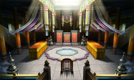 Ace Attorney 6 - Screenshot (8)