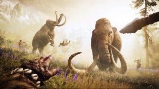 Far Cry Primal - Imagenes (1)