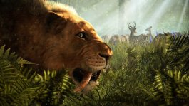Far Cry Primal - Imagenes (10)