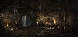 Far Cry Primal - Imagenes (5)