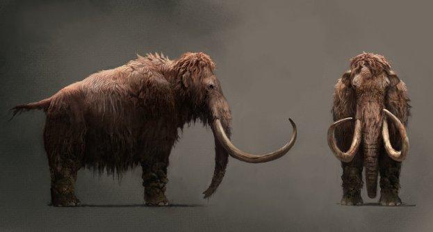 Far Cry Primal - Imagenes (7)
