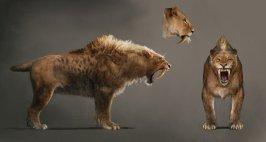 Far Cry Primal - Imagenes (8)