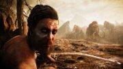 Far Cry Primal - Imagenes (9)