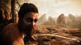 Far Cry Primal - Imagenes (9)