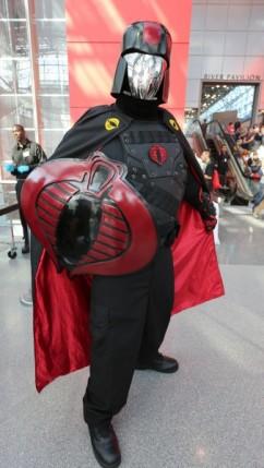 New York Comic-Con 2015 - Galeria cosplay (113)