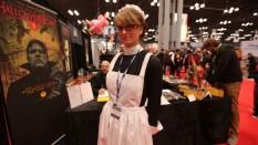 New York Comic-Con 2015 - Galeria cosplay (127)