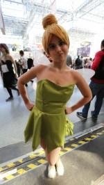 New York Comic-Con 2015 - Galeria cosplay (128)