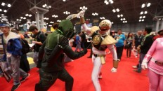 New York Comic-Con 2015 - Galeria cosplay (129)