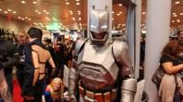 New York Comic-Con 2015 - Galeria cosplay (134)