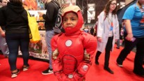 New York Comic-Con 2015 - Galeria cosplay (135)