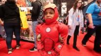 New York Comic-Con 2015 - Galeria cosplay (135)