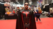 New York Comic-Con 2015 - Galeria cosplay (139)