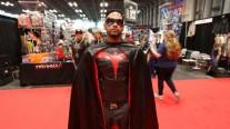 New York Comic-Con 2015 - Galeria cosplay (139)