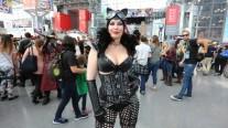 New York Comic-Con 2015 - Galeria cosplay (18)