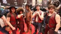 New York Comic-Con 2015 - Galeria cosplay (19)