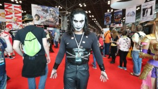 New York Comic-Con 2015 - Galeria cosplay (25)