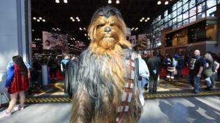 New York Comic-Con 2015 - Galeria cosplay (29)