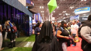 New York Comic-Con 2015 - Galeria cosplay (37)