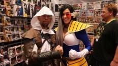 New York Comic-Con 2015 - Galeria cosplay (51)