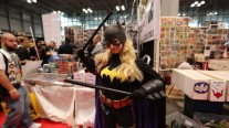 New York Comic-Con 2015 - Galeria cosplay (74)