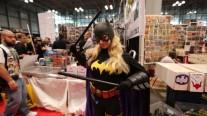 New York Comic-Con 2015 - Galeria cosplay (74)