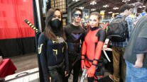 New York Comic-Con 2015 - Galeria cosplay (76)