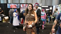 New York Comic-Con 2015 - Galeria cosplay (78)