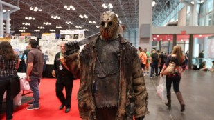 New York Comic-Con 2015 - Galeria cosplay (94)