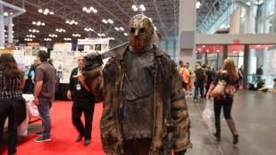 New York Comic-Con 2015 - Galeria cosplay (94)