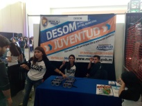 GAMACON 2015 - Evento (12)