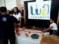 GAMACON 2015 - Evento (13)