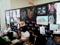 GAMACON 2015 - Evento (14)