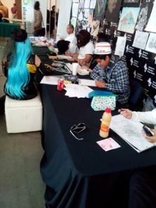 GAMACON 2015 - Evento (16)