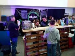 GAMACON 2015 - Evento (19)