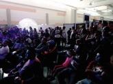 GAMACON 2015 - Evento (30)