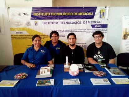 GAMACON 2015 - Evento (36)