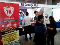 GAMACON 2015 - Evento (43)