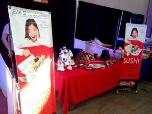 GAMACON 2015 - Evento (45)