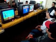 GAMACON 2015 - Evento (5)